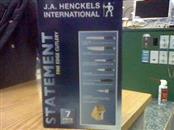 JA HENCKELS Miscellaneous Appliances 13550.007